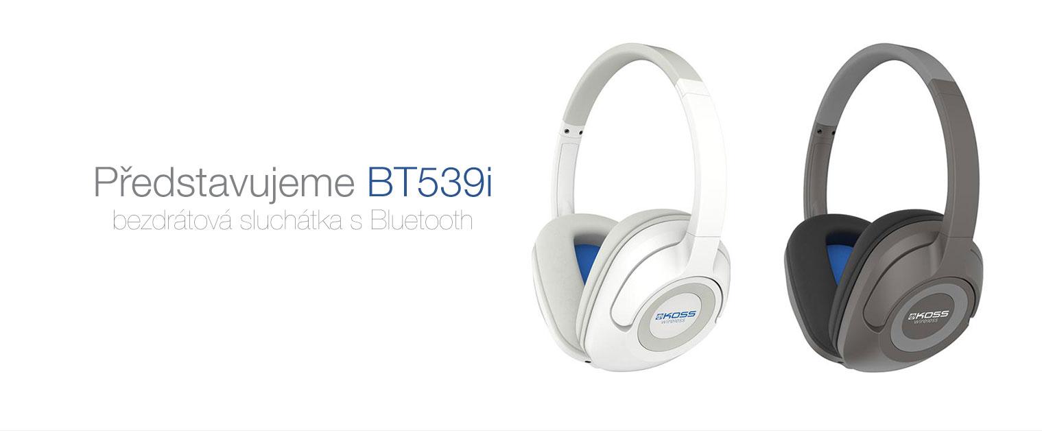 BT539i